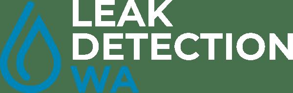 Leak Detection WA